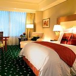Shouzhou Hotel