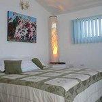 Foto de Sarina Beach Fernandos Hideaway Bed & Breakfast