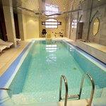 Best Eastern Soonkar Hotel