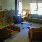 Foto Creekwood Village Resort