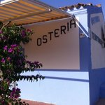 Photo of L'Osteria Di Porto Pozzo