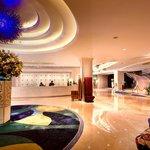 江城花園大酒店