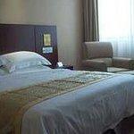 Wu Shan Hotel