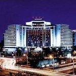 Jiayuan Shishang Hotel