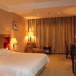 Nan Jun Hotel