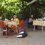 Panaderia Cafetin Tonalli Foto
