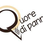 Photo of Quore di Panna