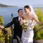 Weddings One of Canadas best Venues