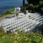 Amazing Beachfront Weddings