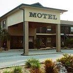 Foto de Dinner Bell Motel