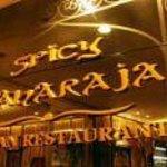 Photo of Spicy Maharaja