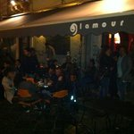 Photo of Glamour Hoppe Beer Cafe