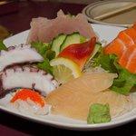 Foto de Cafe Restaurant 24