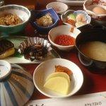 Photo of Hotel Suehiro