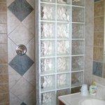 Bathroom - Antigua