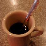 Café Suzanna no nikki Foto