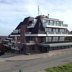Foto di Grand Hotel Beatrix