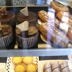 Photo de Le Bon Delice French Patisserie