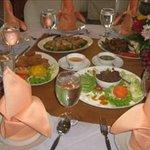 Prompiman Restaurant