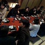 Machiya Cafe & Dining Koishiki Foto