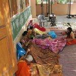 Village Women Craft
