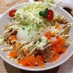 ChouNan Cafe Photo