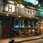 Photo of The Barbican Bar And Braserie