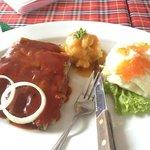 Cowboy Cafe Restaurant