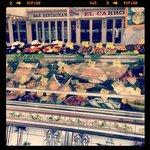 Restaurante El Carro I Foto
