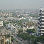 The Hans New Delhi (Delhi, India)