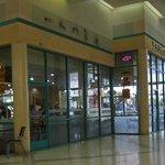 Hi Chin Rou Restaurant Foto