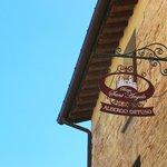 Borgo Sant'Angelo - Albergo Diffuso Foto