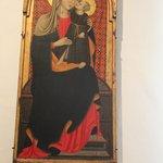 Dipinto museo diocesano