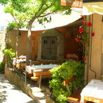 Photo of Restaurant Santa Marta