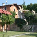 Photo of La Rocca Contesa