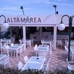 Photo of Ristorante Altamarea