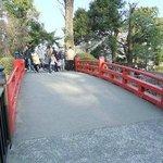小田原城址公園02