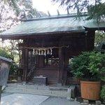 小田原城址公園09