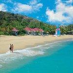 Galley Bay Resort