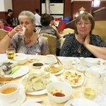 terrible dumplings