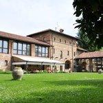 Photo of Hotel Ristorante Cascina Era