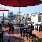 Foto de Hotel Residencial Caravela