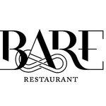 Foto di Bare Restaurant