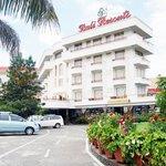 Hotel Bali Resorts