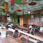 Baan Nai Toi Restaurant