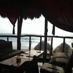 restaurante-desayunos al mar