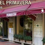 Photo of Hotel Primavera