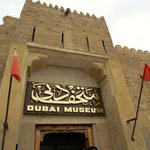 My Tours UAE - Day Tours