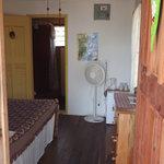 Beautiful Hardwood Floors - Comfortable and Practical