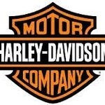 Located less than 1 mile to Harley Davidson